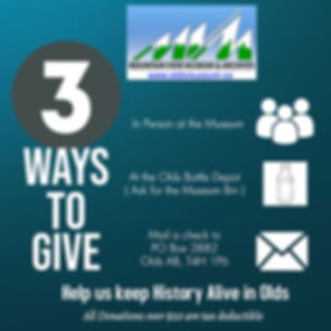 Copy of Ways to Give  2020.jpg