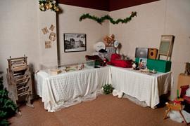 Christmas Display_001.jpg