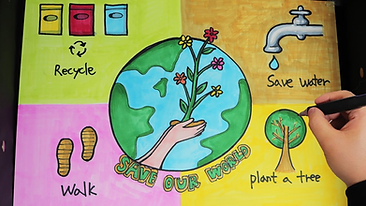 earth Day poster contest.png