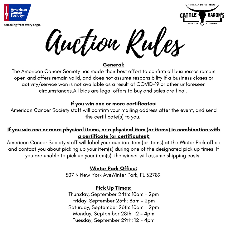 Auction Rules (2).png