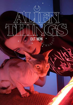 alien things .jpg