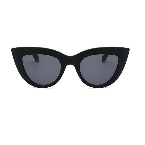 BLACK CAT SUNNIES