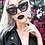 Thumbnail: BLACK CAT SUNNIES