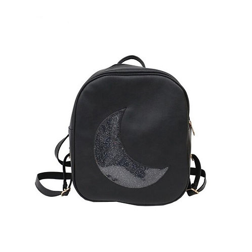 MOON BACKPACK