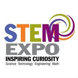 stem-expo logo.jpg