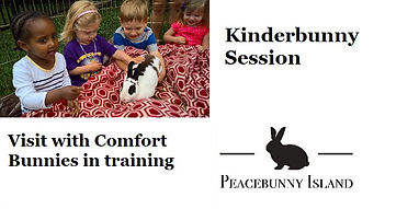 Kinderbunnies Session.jpg