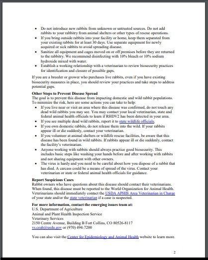 USDA pg 2.jpg