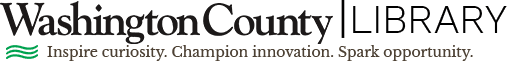 wash county library logo.png