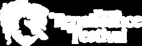 renaissance-festival-logo.png