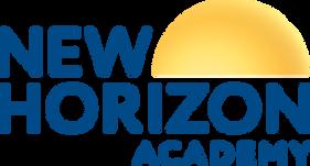 new-horizon-logo.png