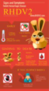 Signs Symptoms RHDV2.png