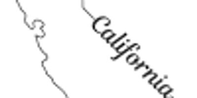 California Vaccination Preorder