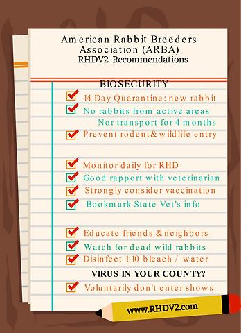 ARBA RHDV2.png