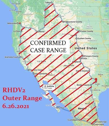 RHDV2 striped 6.26.21.jpg