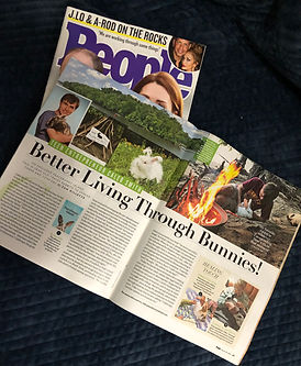 People Mag with cover.jpg