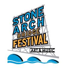 stone arch bridge festival.png