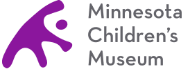 childrens museum logo.png
