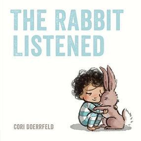 rabbit listened.jpg