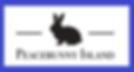 PBI final logo blue outline.png