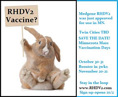 RHDV2 mass vax.png