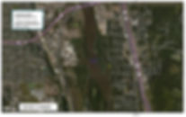 Peacebunny Island arrow crop.jpg