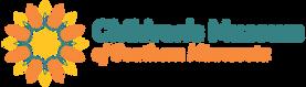 children museum mankato logo.png