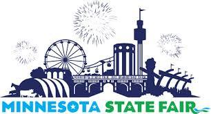 mn state fair logo.jpg