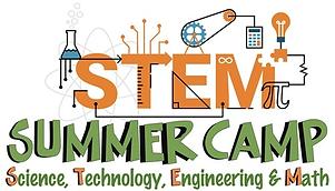 stem summer camp.png