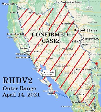 RHDV2-outer-14-Apr-2021 striped.jpg