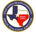 Texas-Logo.jpg