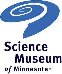 science museum logo.png