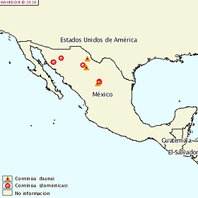 Mexico 5.25.20.png
