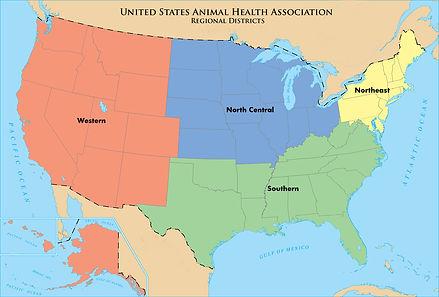 USAHA_by_district_map.jpg