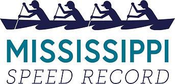 Mississippi Speed Record logo.jpg