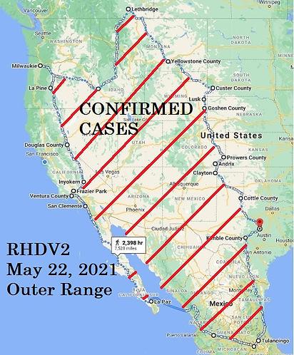 RHDV2 map 5.22.21 stripes confirmed.jpg