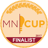 MN CUP - Finalists!
