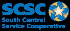 scsc logo.png