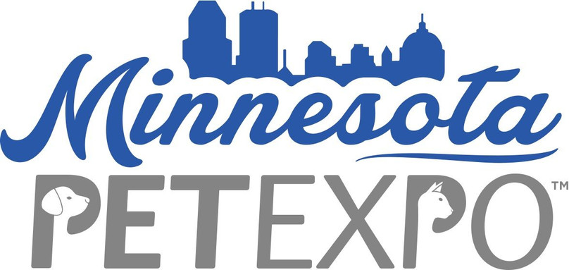 Minnesota_Logo_jpeg.jpg