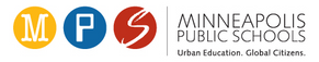 msp schools logo.png