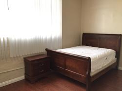 15A-bed