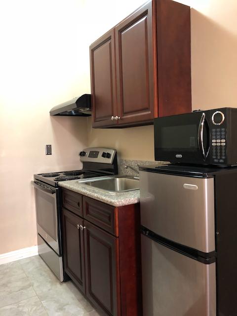18-kitchen-1