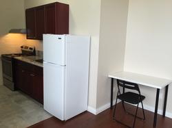 15A-kitchen