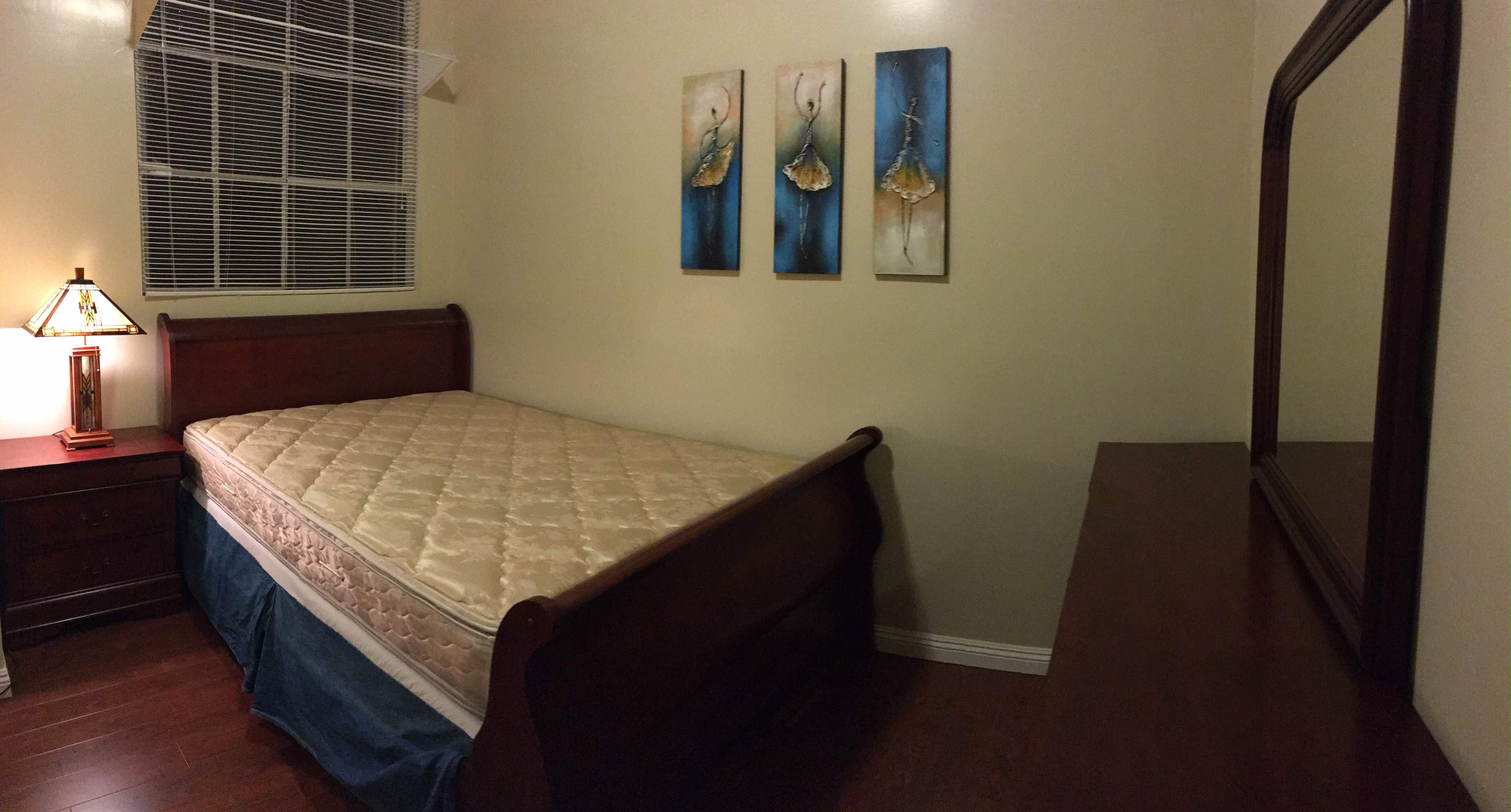 17 bedroom-1