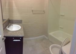 15A-bathroom