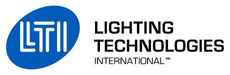 thumbnail_LTI_Logo.jpg