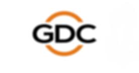 gdc-860x450_c.png
