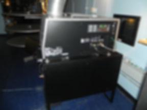 DSCN0754.jpg
