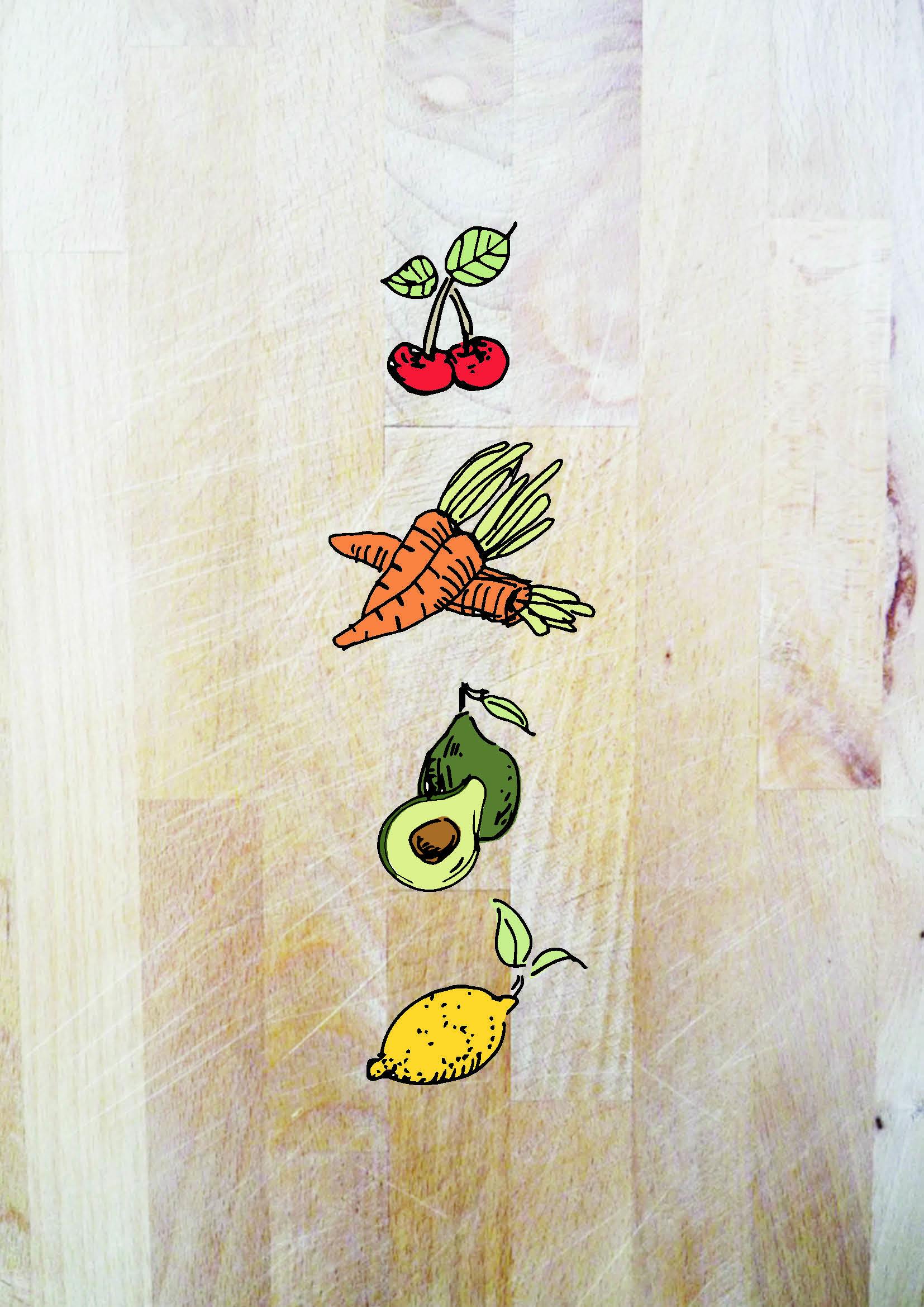 Foodcelebration
