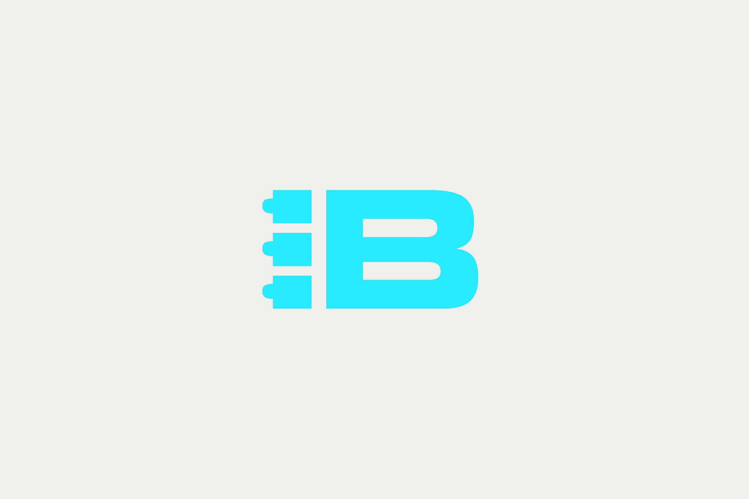 """""""B"""" strategies"""