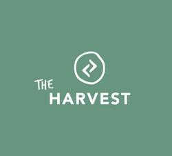Tha Harvest restaurant